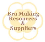 link to bra making resources