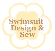 Swimsuit design and sew classes