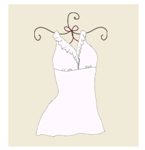 Design and Sew Swimsuit 101